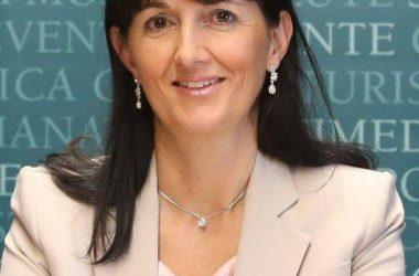Chiara Mio