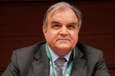 Franco Prodi